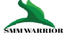 smmwarrior